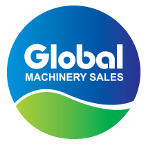 Global Machinery Sales