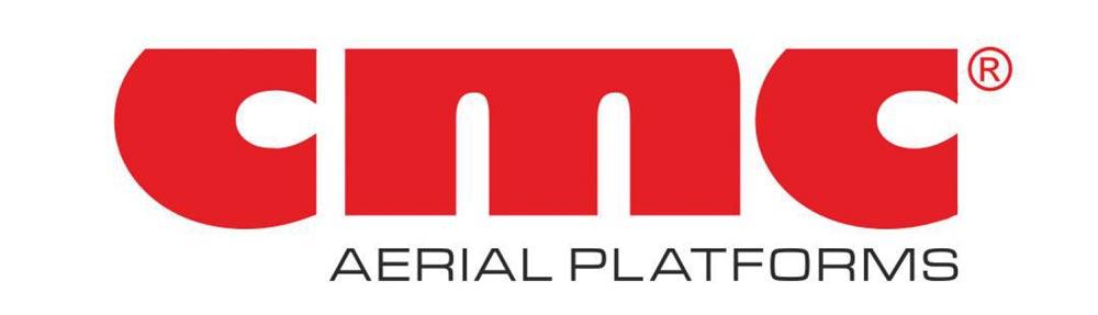 CMC Aerial Platforms