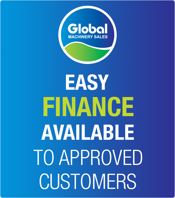 Global Machinery Sales Finance v5