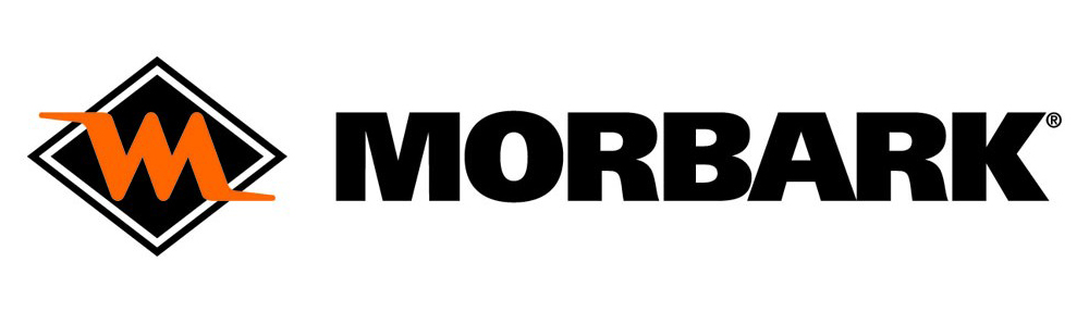 Morbark Logo