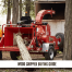 wood-chipper-buying-guide